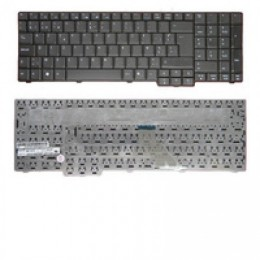 Acer MP-07A53SU-920