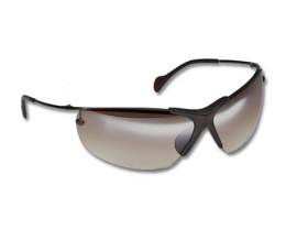 Солнцезащитные очки BMW Motorrad Motorcycle Sunglasses Tabac 72 60 7 704 714