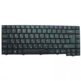 Acer 4710 RU Black (NSK-H370R RU)