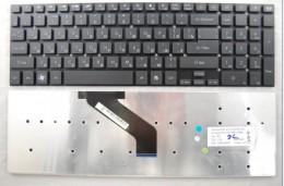 Acer 5830T RUS Black