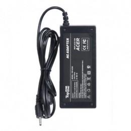 Acer 19V 3.42A 65W (PA-1650-02)