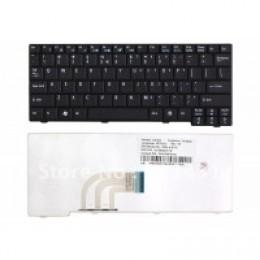 Acer 9J.N9482.00R