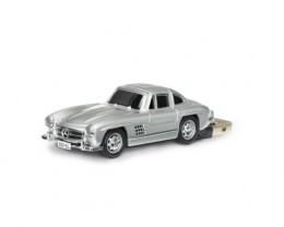 Флешка (USB-накопитель) Mercedes-Benz 300 SL USB Stick Classic 2012 B66041486