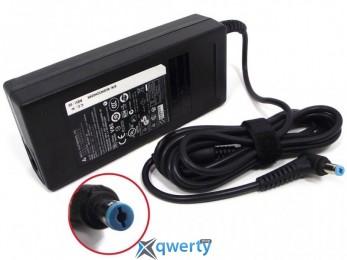 Acer 19V 4.74A 90W (ADP90SB BB)