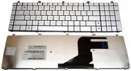 Asus N55 RU Silver 0KNB0-7200RU00