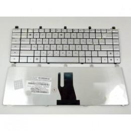 Asus N45 RU Silver MP-11A23SU69201
