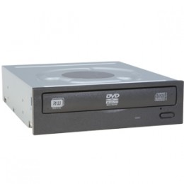 DVD±RW LITE-ON IHAS122-04