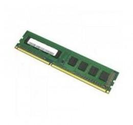 2GB DDR2 800 MHz SAMSUNG (K4T1G084QF-BCF7 16ch)