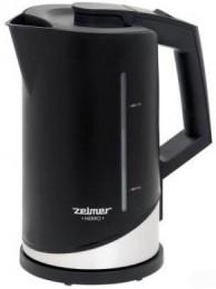 ZELMER 432 Black