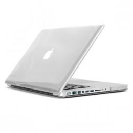 Накладка Speck (верх+низ) SeeThru Series для Apple MacBook Pro 15  Бесцветный (прозрачный) 3680