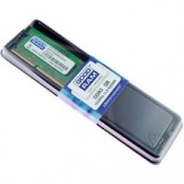 SoDIMM DDR3 8GB 1333 MHz GOODRAM (W-AMM13338G)