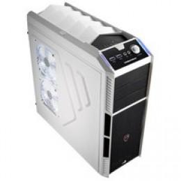 AeroCool PGS XPREDATOR X1 White (EN57080)
