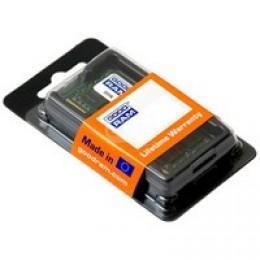 SoDIMM DDR3 4GB 1600 MHz GOODRAM (GR1600S364L11/4G)