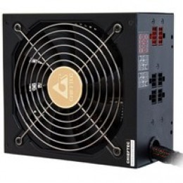 CHIEFTEC 850W (APS-850CB)