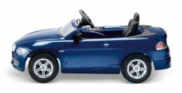 Детский электромобиль BMW M6 Cabrio 80 93 2 158 901