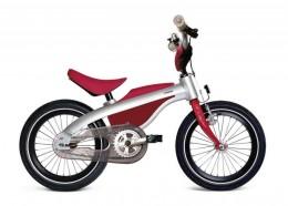 Детский велосипед BMW Kidsbike Red 80 91 2 239 361