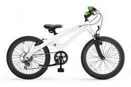Детский велосипед BMW Cruise Junior, White 80 91 2 312 627