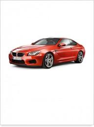Модель автомобиля BMW 80 43 2 218 742