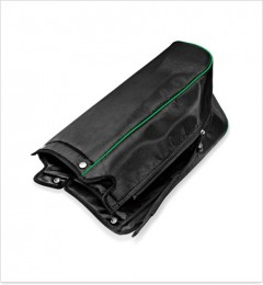 Клубный чехол для переносной сумки BMW Club Cover for Golf Carry Bag Black 80 22 2 231 841