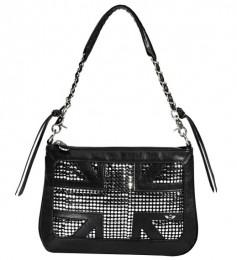 Женская сумка Mini Black Jack Clutch 80 22 2 223 656