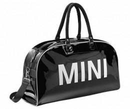Женская сумка Mini Logo Duffle Bag 80 22 2 223 635