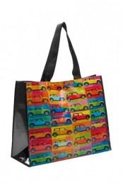 Сумка Mini Pop Art Style Shopping Bag 80 22 2 318 614