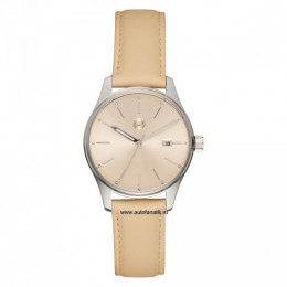 Наручные часы Mercedes-Benz Unisex B66955475