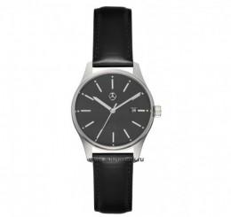 Наручные часы Mercedes-Benz Unisex B66955473