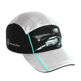 Бейсболка мужская Mercedes-Benz Motorsport DTM B67995337