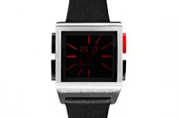 Наручные часы Mercedes-Benz Pole Digita B67995838