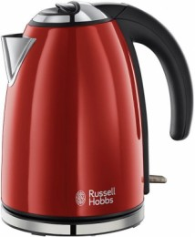 RUSSELL HOBBS 1894170 FlameRed