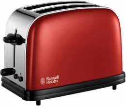 RUSSELL HOBBS 1895156 FlameRed