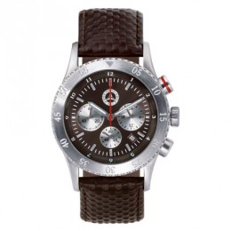 Мужской хронограф Mercedes-Benz Classic Race Chronograph Watch B66041435