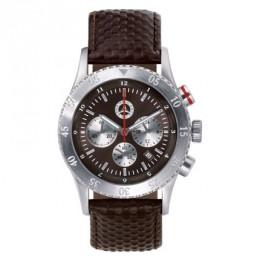 Мужской хронограф Mercedes-Benz Classic Race Chronograph Watch B66041435