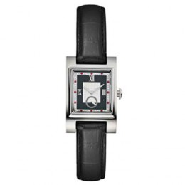 Mercedes-Benz Women's watch. Black B66953919