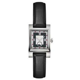 Mercedes-Benz Women's watch. Black B66953919