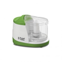 RUSSELL HOBBS 1944056 KitchenCollection