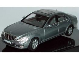 Mercedes-Benz S-Classe B66962221