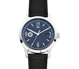 Наручные часы Mercedes-Benz Classic Steel B6 604 1431
