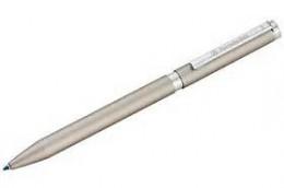 Шариковая ручка Mercedes B66954019