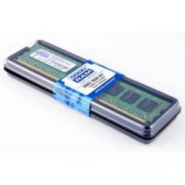 16GB DDR3 (2x8GB) 1333MHz GOODRAM (GR1333D364L9/16GDC)