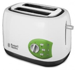 RUSSELL HOBBS 1964056 KitchenCollection