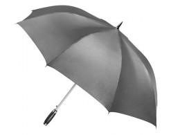 Зонт-трость Mercedes Umbrella Anthracite 2012 B66957544