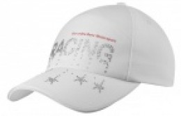 Женская бейсболка Mercedes-Benz Ladies Cap Racing B67995855