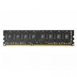 4GB DDR3 1600 MHz Team Elite (TED34GM1600C1101 / TED34G1600C1101)