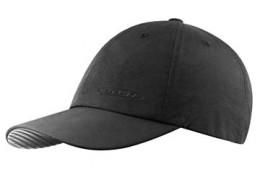 Mercedes-Benz Baseball Cap SRL Unisex B66957251