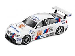 Модель автомобиля BMW M3 GT2:1:43 80 43 2 219 644