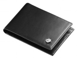 Кредитница Mercedes-Benz Business Credit Card Wallet 2012 B66955147