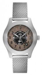 Часы Mercedes-Benz GMT B66060142