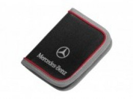 Кошелек Mercedes-Benz F1 Wallet B66956566